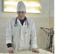 Скончался Заслуженный ветеринарный врач России Соболев Валерий Анатольевич